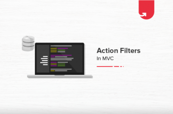 Action Filters in MVC [Types of Filters with Examples]
