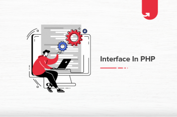 Interface in PHP | PHP OOPs Interfaces