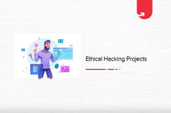 Best Ethical Hacking Projects in 2021