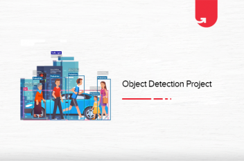 Trending Object Detection Project Ideas & Topics in 2021 [For Freshers & Experienced]