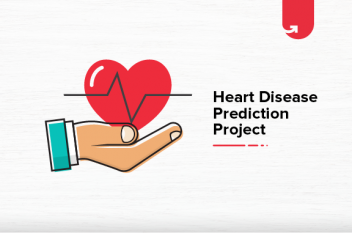 Top Heart Disease Prediction Project in 2021
