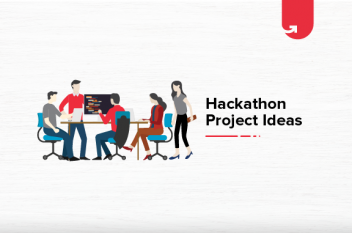 11 Top Cool Project Ideas for your Next Hackathon