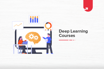 Top Deep Learning Courses With Certification 2021