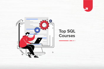 Top SQL Courses in 2021