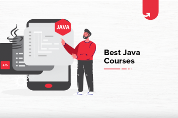 Best Java Courses in 2021 (Java Developer Recommended)