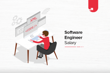 Software Engineer Salary in US in 2021 [All Job Roles: Highest to Average]