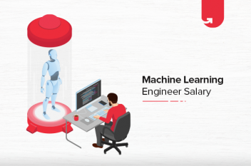 Machine Learning Engineer Salary in US in 2021