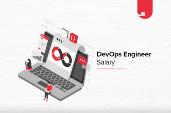 DevOps Engineer Salary in US in 2021[For Freshers & Experienced]
