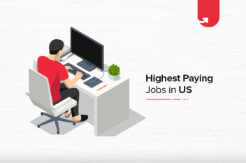 Highest paying jobs in the US in 2021 [Top Paying Jobs]