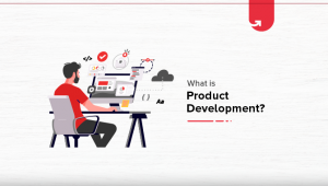 What is Product Development? Everything You Need to Know About