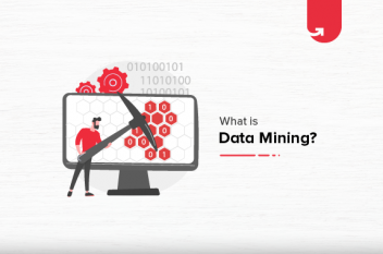 What is Data Mining: Scope, Career Opportunities