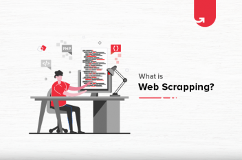 What is Web Scraping & Why Use Web String?