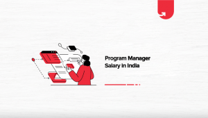 Program Manager Salary in India: Responsibilities and Factors