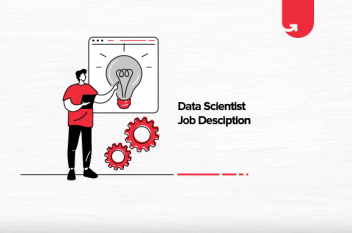 Who is a Data Scientist? What do they do? – Job Description