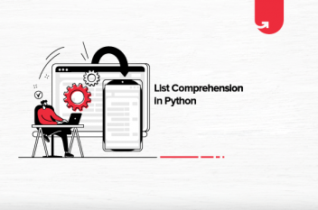 List Comprehension in Python (With Examples)