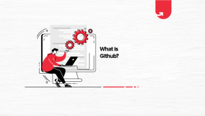What is Github? and How to Use it?