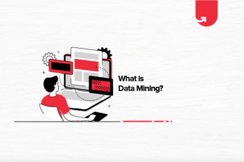 What is Data Mining? Key Concepts, How Does it Work?