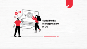 Social Media Manager in the US – Salary, Skills, and More!
