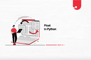 Float in Python: A Step by Step Guide