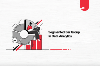 Segmented Bar Group in Data Analytics : Complete Guide