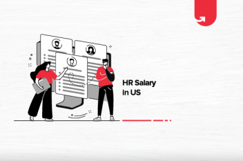 HR Salary in the US: Build Career in HR