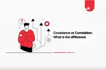 Covariance vs. Correlation: What is the Difference